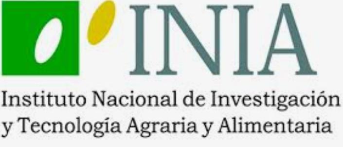 Logo INIA 1