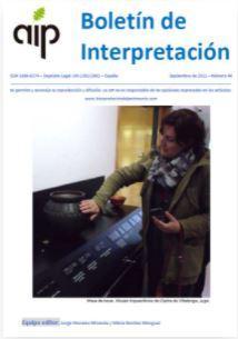 Boletin interpetacion 44 2021