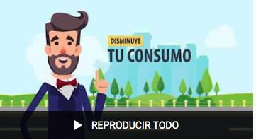 Canal YouTube CENEAM