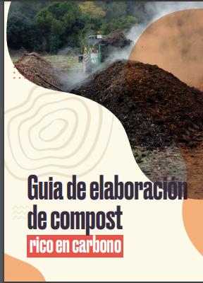 Guia compost Collserola 2021