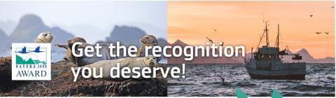 Premio Natura 2000 2021