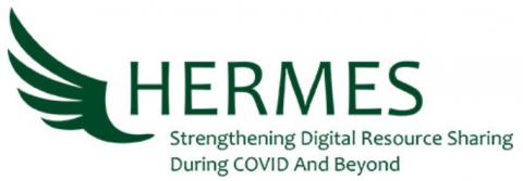 Proyecto Hermes IFLA 2021