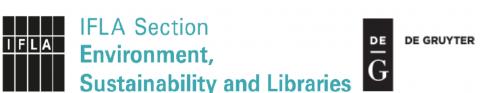 ifla green library award
