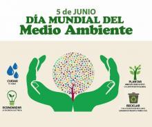 DiaMundialdelMedioAmbiente2021
