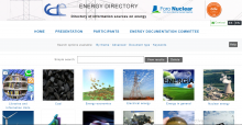 Energy Directory