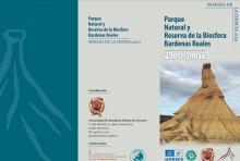 jornada ciencia ciudadana y espacios naturales