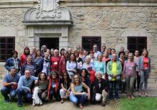 participantes seminario 2017